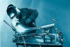 پاورپوینت جوش مقاومتی و کاربردهای آن در صنعت
