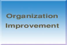 مقاله انگلیسی به فارسی  رشته حسابداری ارتباطات درون  سازمانی